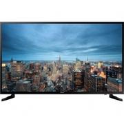 SAMSUNG UE60JU6000 Smart 4k Ultra HD 60 LED TV Freeview HD - Black