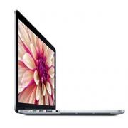 2016 MacBook Pro 13