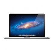 Apple MacBook Pro(MC725BA)