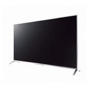 55 inch sony 4k led tv Sony KD-55X8000B