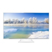 TC-L47WT60 47-Inch 1080p 240Hz Smart 3D IPS LED HDTV