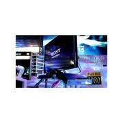 XBR-52HX909 52 3D LED HDTV