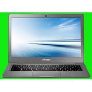 Samsung XE503C32-K01US 13.3