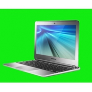 Samsung XE303C12-A01US 11.6