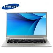 SAMSUNG Notebook9 NT900X5L-K78S Lite Laptop Windows10 256GB SSD 6th i7