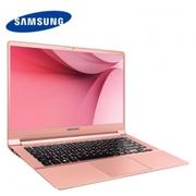 SAMSUNG Notebook9 NT900X5L-K38PS Lite Laptop