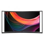 KA55S9C 3d tv 55 inch