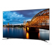 UA75F8200 75 inch 3D Smart LED TV