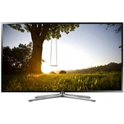 UA75H6400A 3D LED TV