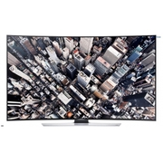 Samsung Smart TV UE65HU8500T 65