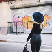 Beauty & Fashion - Lifestyle tips : Leesi
