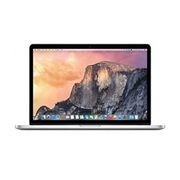 Apple MacBook Pro with Retina display (MGXA2CH/A): 15.4 inches i7 256G