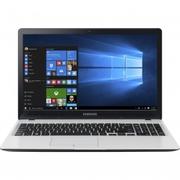 New Samsung NP500R5L-M03US 15.6