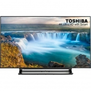 china cheap Toshiba 48U7653D 48