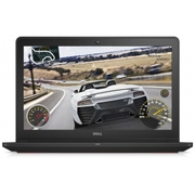 Dell Inspiron 15 7000 7559/4K Touch/ i7-6700HQ/4GB GTX960M/16GB/1TB+12