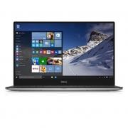 XPS9343-6365SLV XPS 13 QHD Touchscreen Laptop Notebook PC 256GB SSD