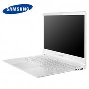 Notebook9 NT900X3L-K58WS Lite Laptop Windows10 256GB SSD