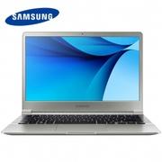 Notebook9 NT900X3L-K38S Lite Laptop Windows10 128GB SSD