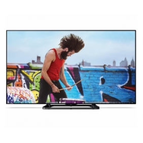 LC-70EQ30U - 70-Inch Aquos 1080p 120Hz Smart LED TV