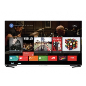 LC-70UE30U - 70-Inch Aquos 4K Ultra HD Smart LED TV