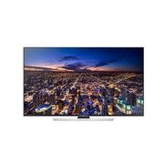 2016 Samsung UHD 4K HU8550 Series Smart TV