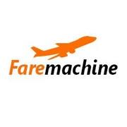 Book Cheap Airfare & Plane Tickets to the USA