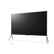 new LG 98UB9800-CB 98inch Wholesale price from China