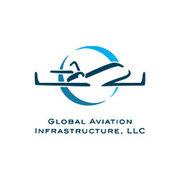 Aviation Infrastructure Development Specialist