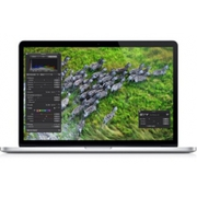 Apple MacBook Pro MC976LL/A 15.4-Inch Laptop with Retina Display