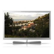 UA55C9000ZF Low Price FULL HD LCD TV