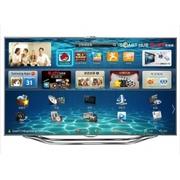 UA55ES8000 LED television