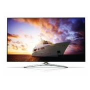 UN60F7100 60-Inch 1080p 240Hz 3D Ultra Slim Smart LED HDTV