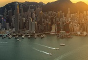 start business in hong kong