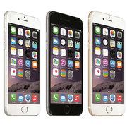 2017 Apple iPhone 6 128GB- A8 Dual Core 4.7 inch IPS 1GB RAM 4G LTE iO