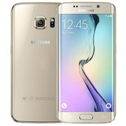 Samsung Galaxy S6 Edge+ G9280 Exynos7420 Octa Core 2.1GHz 5.7inch Quad