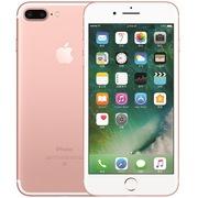 iPhone 7 Plus 256G Korea Version- 4G LTE Quad-core 5.5inch 12.0M