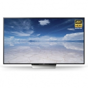XBR-65X850D 65-Inch Class 4K HDR Ultra HD TV*NEW