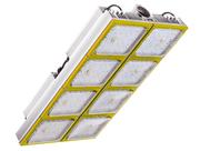 Diora-450 Ex-K30 (LED lighting)