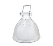 Diora Craft 110/13000 (LED lighting)