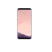 2017 Samsung Galaxy S8 Plus