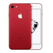 2017 Apple iPhone 7 RED 128GB Unlocked