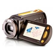 Samsung VP-HMX08