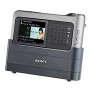 Sony VGFAP1L 40 GB VAIO Pocket Digital Music Play