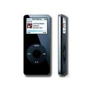 Apple iPod Video Black (30 GB,  MA146LL/A) Digital Media Player