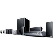 Sony BRAVIA DAV-HDX267W Theater System with Wireless Speaker Kit