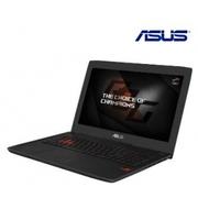 ASUS ROG STRIX GL502VS-DB71 Gaming Laptop