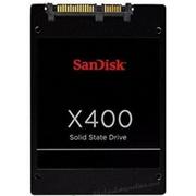 SanDisk X400 SSD SATA 2.5