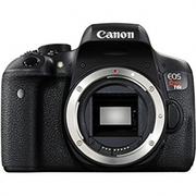 Canon EOS Rebel T6i DSLR wholesale supplier in China