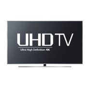 Samsung 4K UHD JU7100 Series Smart TV  wholesale supplier in China