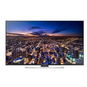 Samsung UHD 4K HU8550 Series Smart TV  wholesale dealer in China